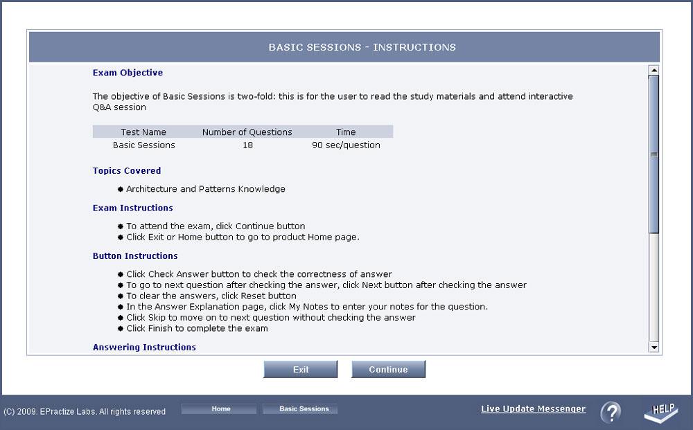 scea part 3 essay Scea part 2 & 3 exam epractize labs download - scea part 2 and part 3 exam training kit for enterprise.