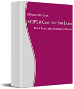 SCJP 5 Certification Training Lab