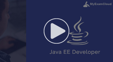 Play Java EE Developer Training Video