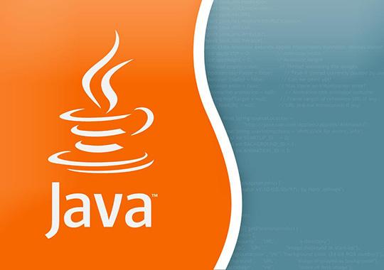 SCJP 5 | 1Z0-853 | Oracle Java Programmer Certification Exam ...
