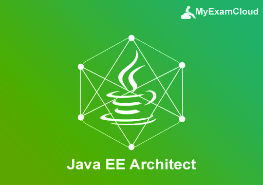 Java Architect Training