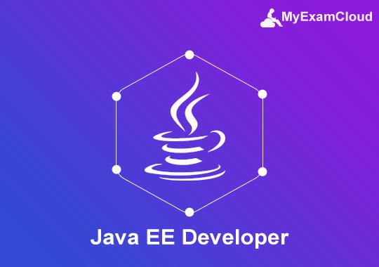 Java Spring Developer Resume