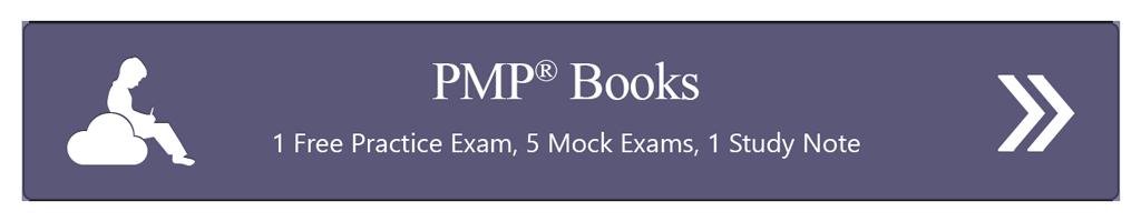 MyExamCloud PMP Books