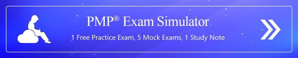 MyExamCloud PMP Exam Simulator
