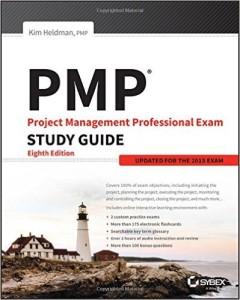 PMP Book 2
