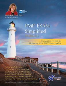 PMP Book 3