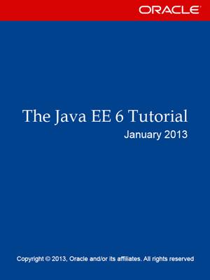 Java niit material study pdf