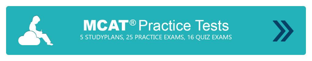 MyExamCloud-MCAT-Practice-Tests
