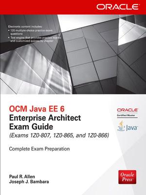 OCM-Java-EE-6-Enterprise-Architect-Exam-Guide