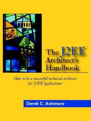 The-J2EE-Architects-Handbook