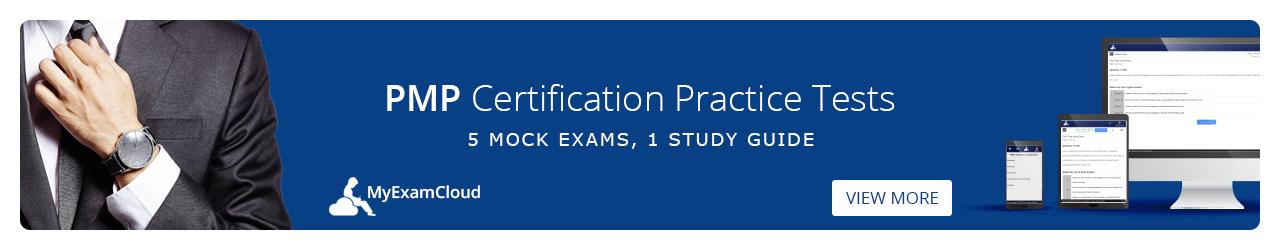 pmp-practice-tests-myexamcloud