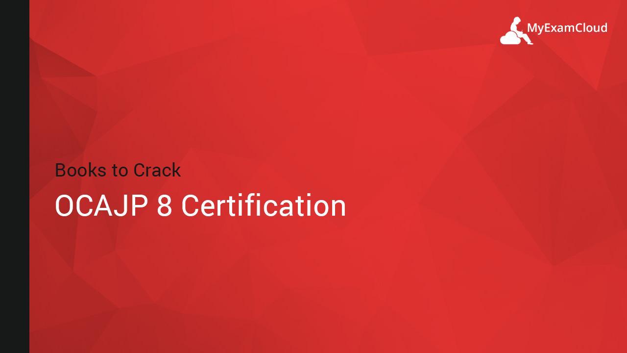oracle certified associate java se 7 programmer study guide pdf