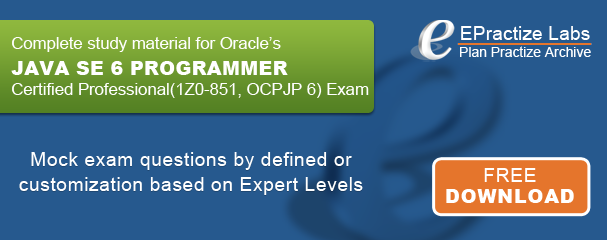 java final exam study guide Test and improve your knowledge of teas test study guide with fun multiple choice exams you can take online with studycom.