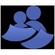 examboat logo
