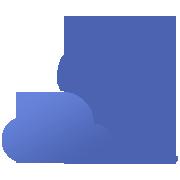 myexamcloud logo